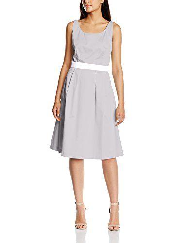 #Daniel #Hechter #Damen #Etui #Kleid #55033