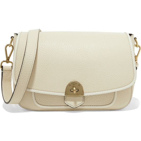 25  Best Ideas about Cream Shoulder Bags on Pinterest | Novelty ...