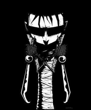 C2E2: JHONEN VASQUEZ TALKS JOHNNY The homicidal Maniac (my personal favorite), ZIM The Invader & MORE