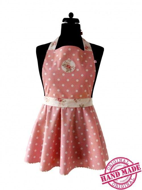 zastera-miribella-valentina-puntina-rosa-mza70-1