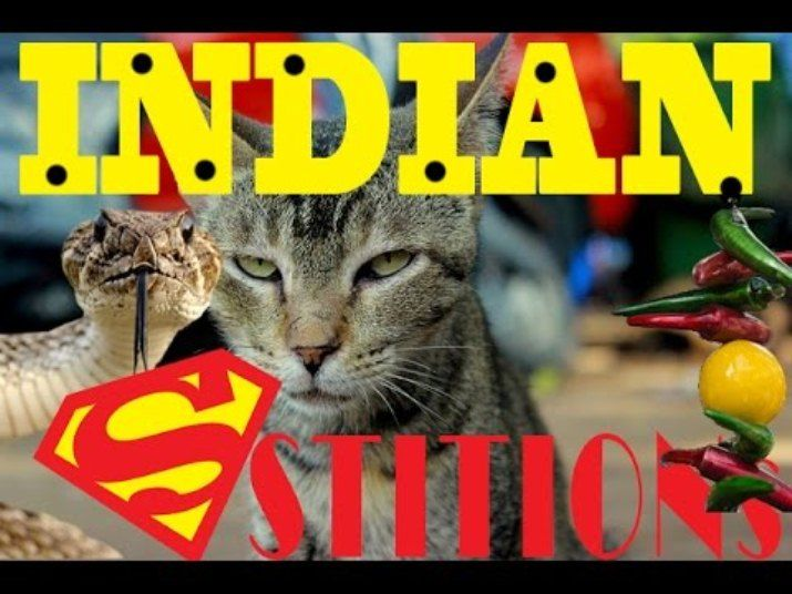 Top 15 Famous Superstitions In Indian Culture