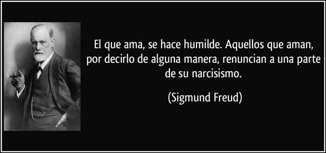 Frases De Freud Psicologia: Frases De Sigmund Freud. Http://akifrases.com/autor