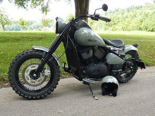 vulcan 800 bobber motorcycles pinterest ideas. Black Bedroom Furniture Sets. Home Design Ideas