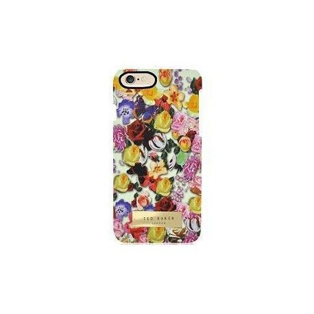 Ted Baker 22 Hard Case for iPhone 6 Plus