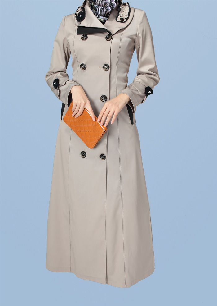 New Abaya , Muslim Fashion , any help contact us at: mailto:admin@turk... or www.turkum.hk thank you