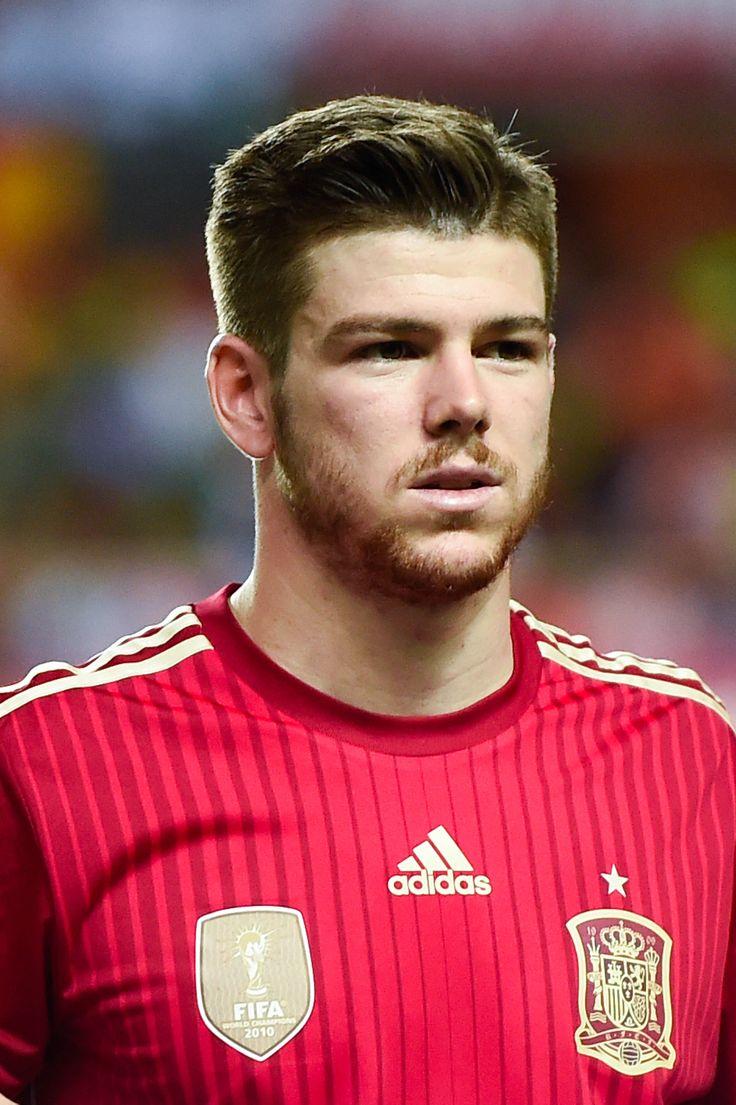 174 best men's hairstyle - footballers images on pinterest | men's
