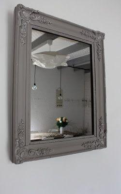 les 32 meilleures images propos de meubles repeints sur pinterest couloir gris placards et ps. Black Bedroom Furniture Sets. Home Design Ideas
