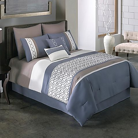 150 Best Images About Bed Fashion On Pinterest