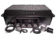 EZ Clone Machine - 120 by EZ Clone. $385.51. Features a high flow-rate irrigation system. 120 plant sites. 22-gallon reservoir. 90-day manufacturer's warranty. Cuttings root faster. EZ Clone Cloning Systems, introducing the next generation in cloning technology. New 30, 60 and 120 cutting units. Root in 5 days with 100% success and custom Neoprene collars. Get guaranteed results now!