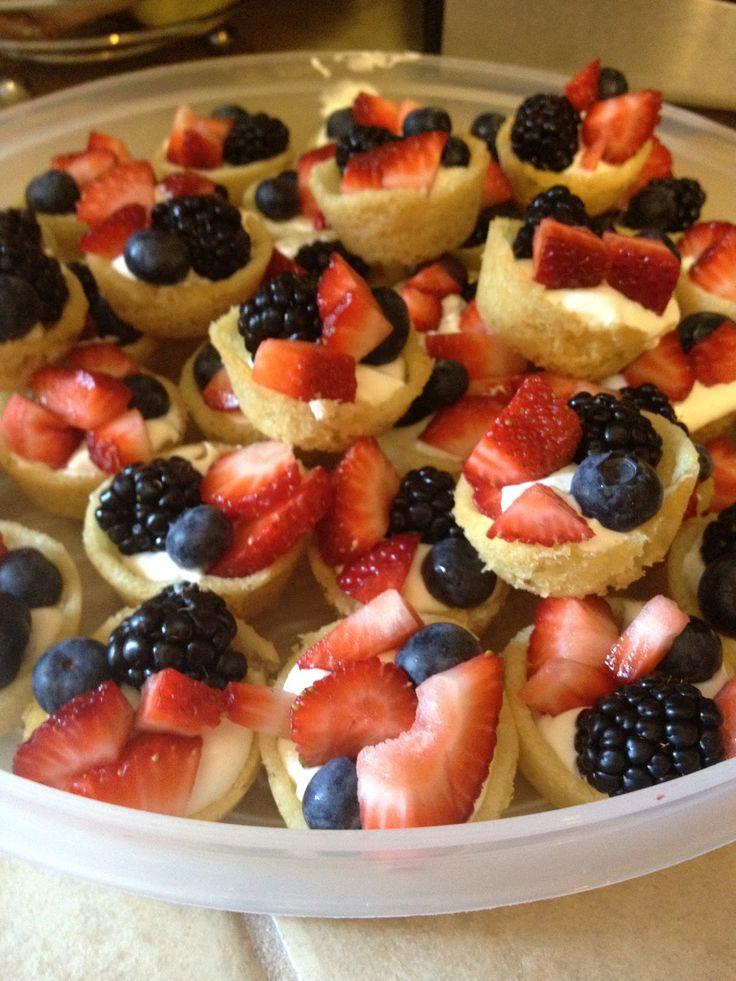 537 best Wedding Dessert Tables images on Pinterest ...