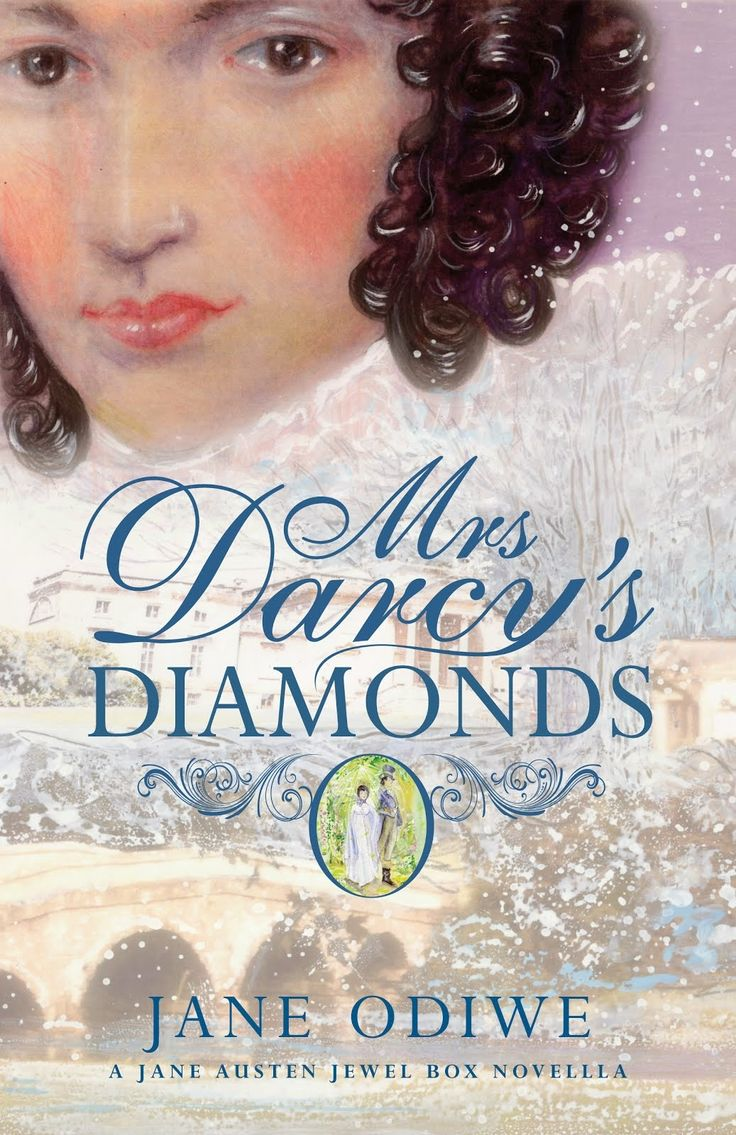 63 best av regency pride prejudice images on pinterest jane mrs darcys diamonds mr fandeluxe Gallery