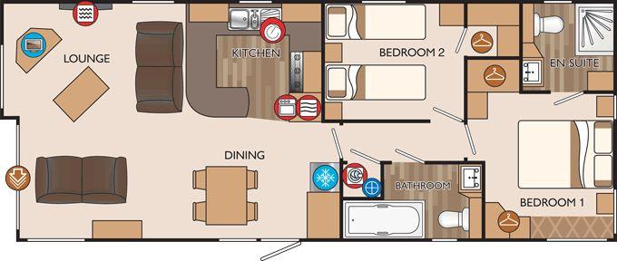 17 Best Images About Cabin Floor Plans On Pinterest