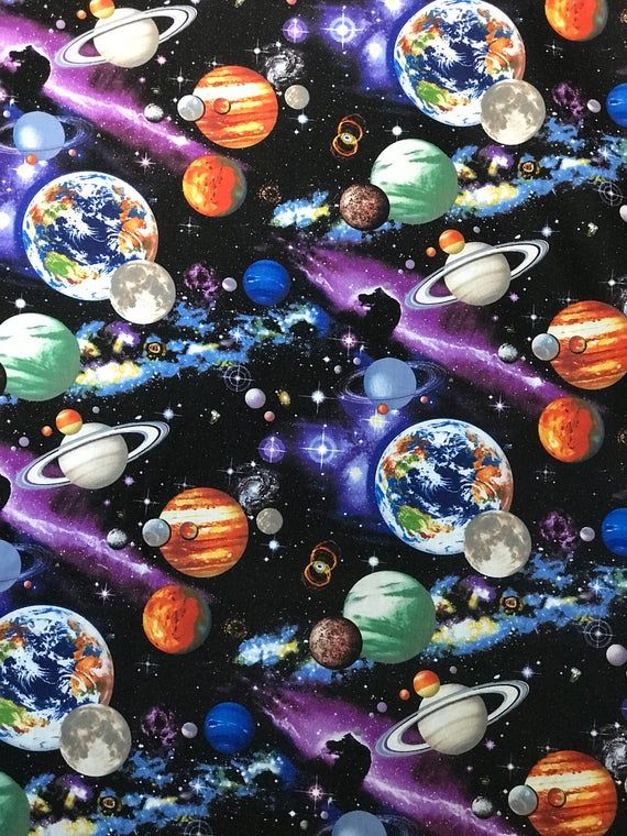Harlequin Out Of This World Solar Wallpaper 40 Off Samples In 2021 World Wallpaper Harlequin Wallpaper Solar Wallpaper