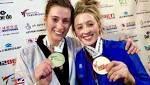 World Taekwondo Grand Prix: Jade Jones & Bianca Walkden win gold in London
