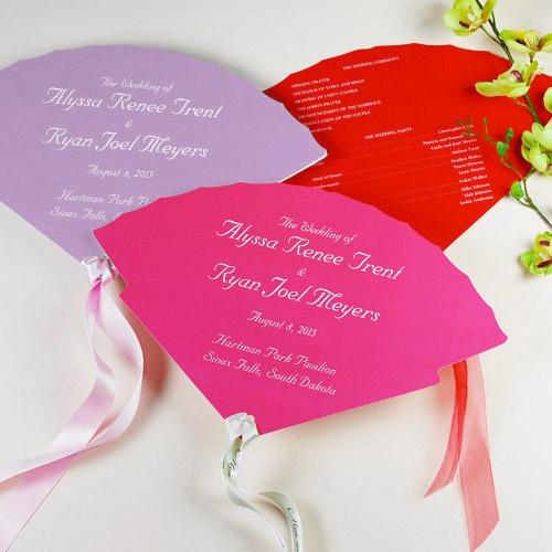 Wedding Program Fans: Diy Ideas, Outdoor Wedding, Outdoor Ceremony, Wedding Fans, Wedding Program Fans, Fans Wedding Program, Cute Ideas, Hands Fans, Fans Program