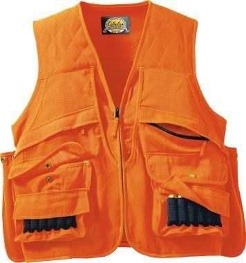 Cabela's: Cabela's Women's Classic II Upland Vest