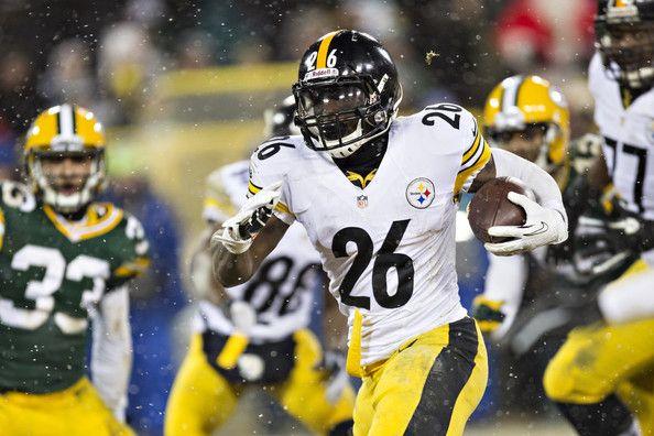 NFL Week 5 Fantasy Rankings: Running Backs - http://www.tsmplug.com/nfl/nfl-week-5-fantasy-rankings-running-backs/