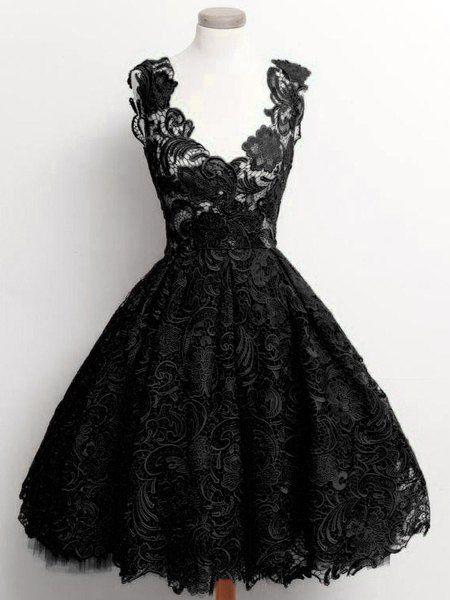 1000  images about Fashion- Dresses on Pinterest - 50s dresses ...