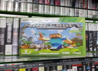 Kategoria ogłoszeń na darmowym Portalu AlleOpole.pl Microsoft Xbox 360, Gry Ps4 Opole tu kupisz lub sprzedaż grę na każdą konsole...