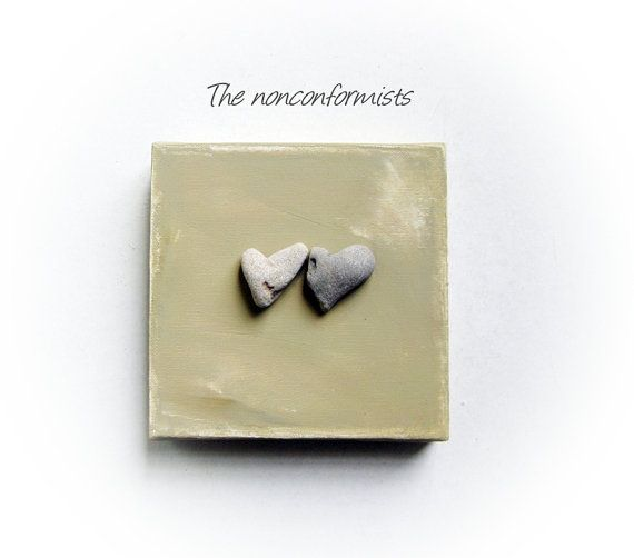 ... Nonconformists - Unique Wedding Gift - Gifr for couple on Etsy, USD35.00
