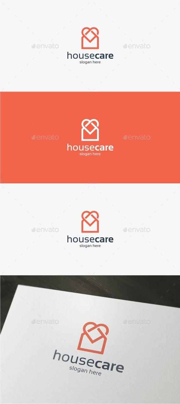 Best 25+ Real estate logo ideas on Pinterest   Real estate ...