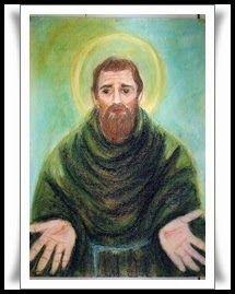 Las Revelaciones del Tarot: Oracion a San Jose de Cupertino - Patrono de Los E...