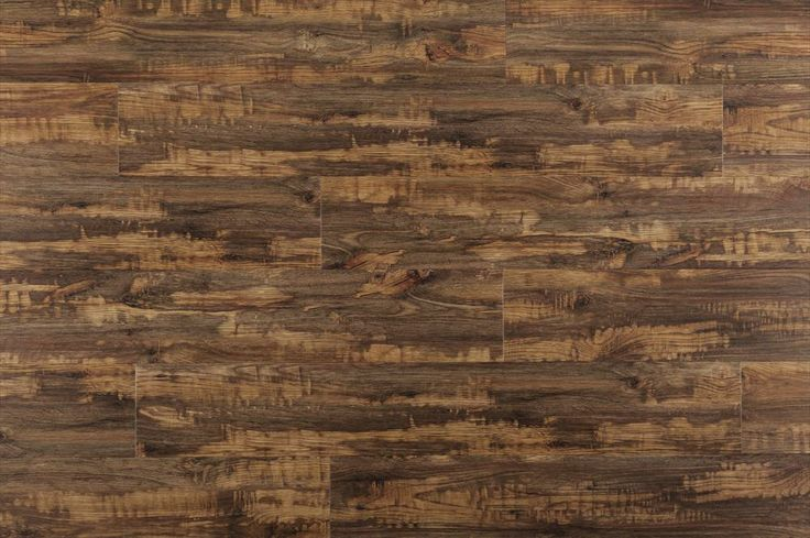 BuildDirect Vinyl Planks 5mm Click Lock Exotic Collection