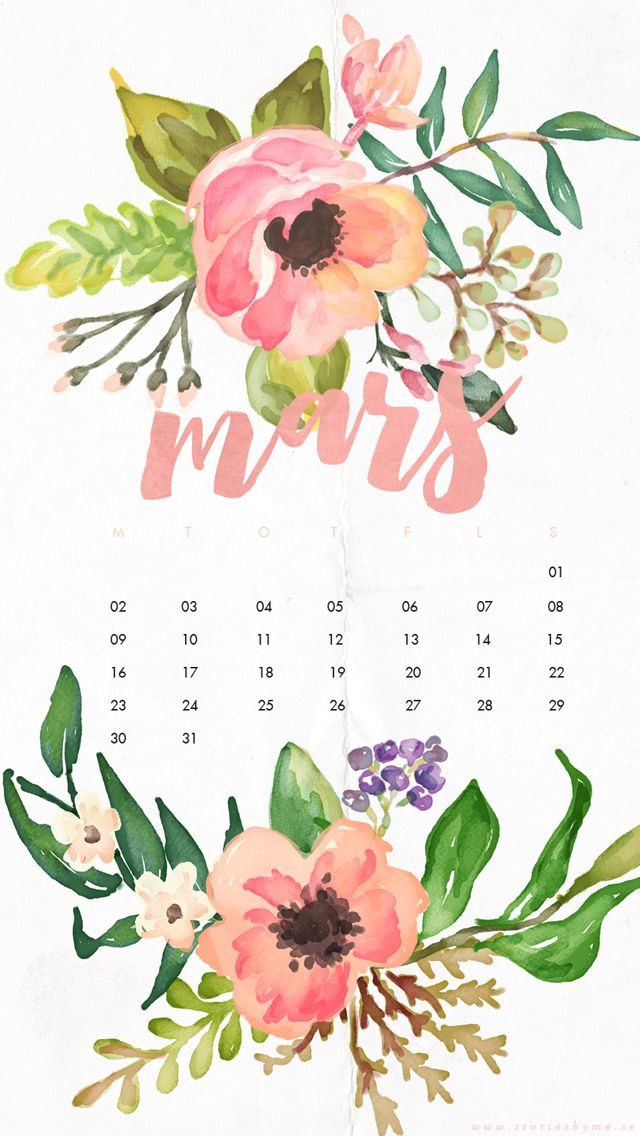 Wallpapers Iphone 7 Iphone Background Calendar Storiesbyme Se My Blog