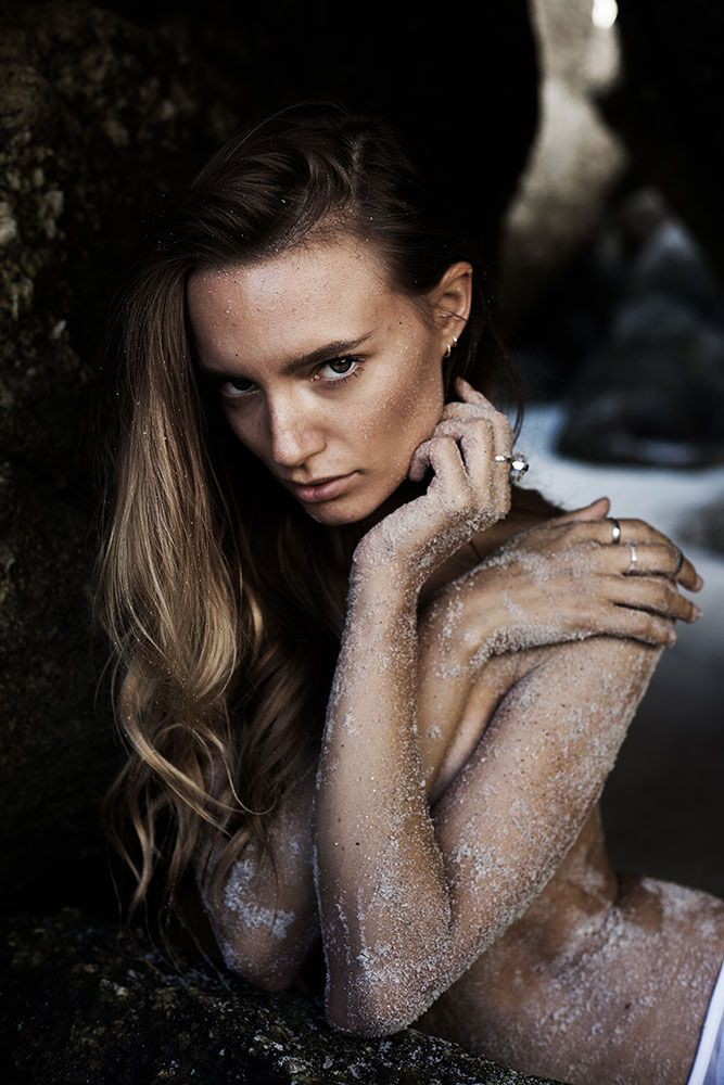 Sideboobs Maya Stepper  nude (82 images), Facebook, butt