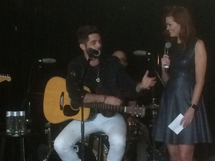 In Addition to Maren Morris Duet, Thomas Rhett Says Upcoming Album Features Collaborations With Selena Gomez and His Dad, Rhett Akins http://www.nashcountrydaily.com/2017/04/01/in-addition-to-maren-morris-duet-thomas-rhett-says-upcoming-album-features-collaborations-with-selena-gomez-and-his-dad-rhett-akins/?utm_campaign=crowdfire&utm_content=crowdfire&utm_medium=social&utm_source=pinterest