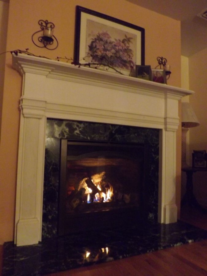 Fireplace Design the fireplace shoppe : 41 best Pellet Stove Wall images on Pinterest