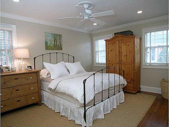 Bedroom Furniture Placement 40 best furniture arrangements images on pinterest | furniture