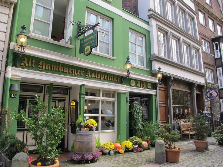 257 best Moin Hamburg images on Pinterest Germany, Hamburg - heimat küche bar hamburg