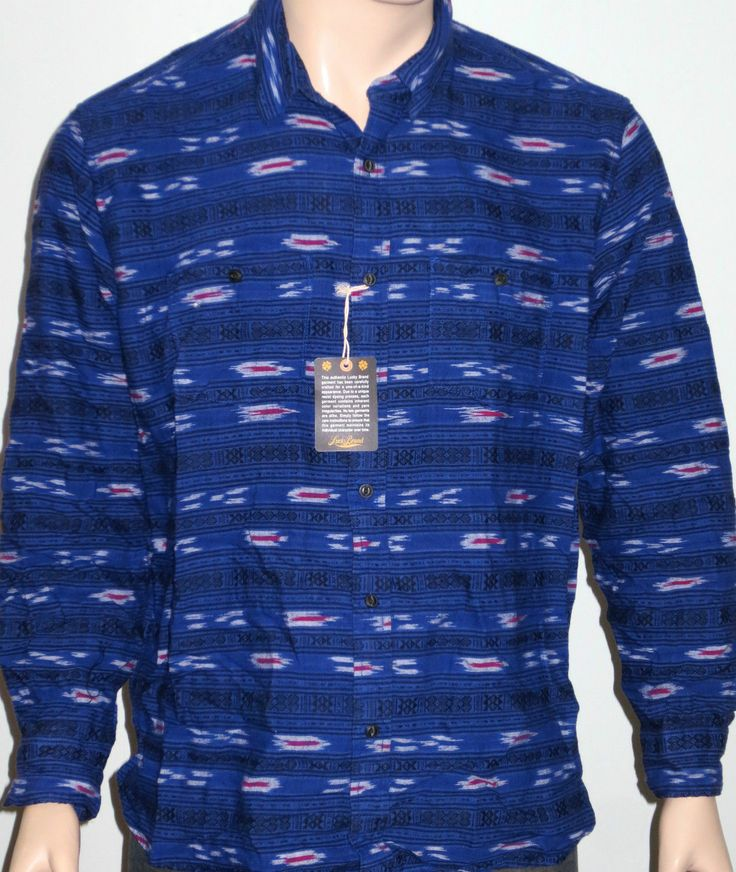 1000 images about lucky brand men 39 s clothing on pinterest for Lucky brand button down shirts
