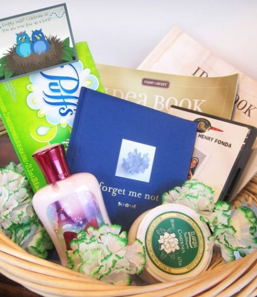 25 Fun Gifts For Best Friends For Any Occasion: Best 25+ Hospital Gift Baskets Ideas On Pinterest