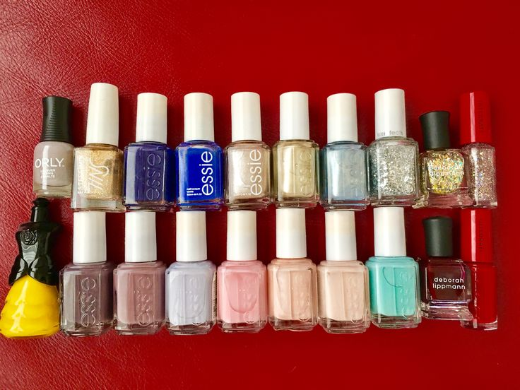 67 best Rowe\'s Nail Colors images on Pinterest | Beauty, Nail colors ...