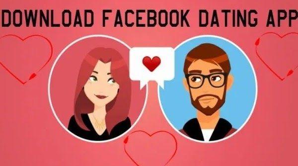 online dating sucks reddit