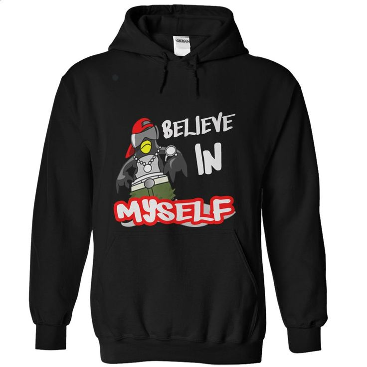 I love to dance Hiphop and I believe in myself T Shirts, Hoodies, Sweatshirts - #clothes #graphic t shirts. SIMILAR ITEMS => https://www.sunfrog.com/LifeStyle/I-love-to-dance-Hiphop-and-I-believe-in-myself.html?60505