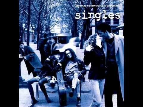 Chris Cornell - Seasons (Singles Soundtrack) (+playlist)