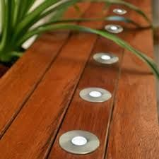 outdoor decking ideas - Google Search