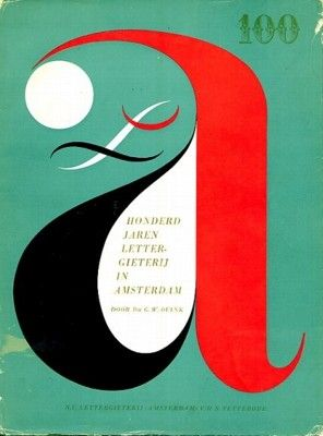 book cover by Dick Elffers (1951) http://www.etsy.com/shop/BannerSetDesigns?ref=pr_shop_more