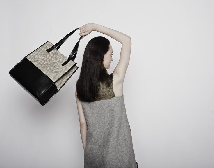 Libertà è… uscire con la mia Sara C. Freedom is... going out with my Perfect Bag Sara C. #freedom #theperfectbag #mystyle