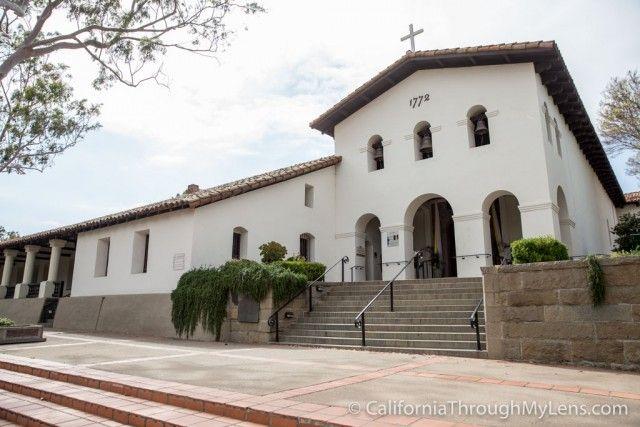 SLO in the News: June 2016 | San Luis Obispo California