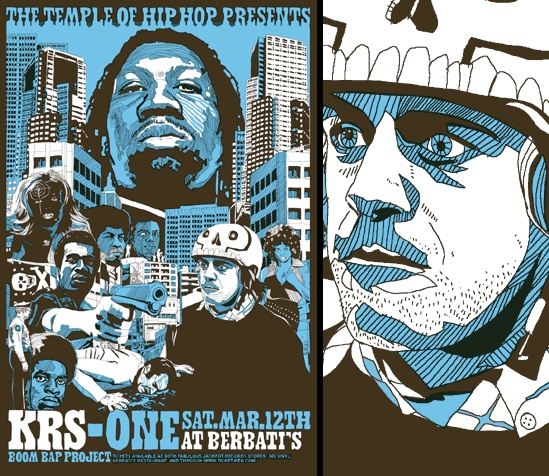 125-krs_one