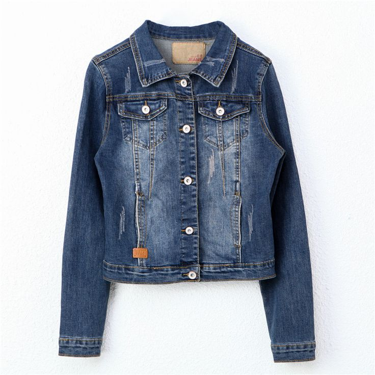 Women jacket  x21