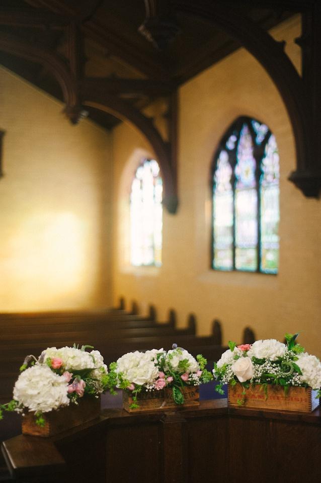 wedding forums website daad