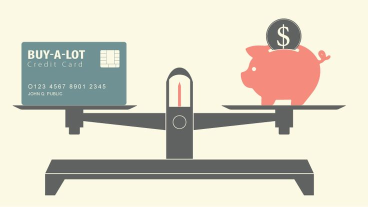 You want to save for the future, or even retire early. But you also want to enjoy the present. How to find financial balance between spending and saving.