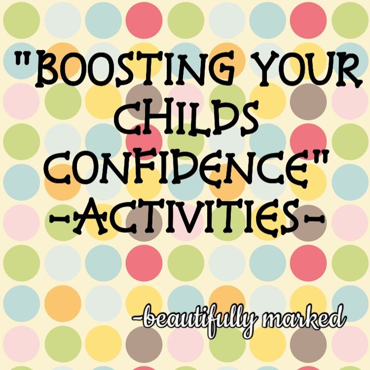 Helping your child with self-confidence Whether it be a birthmark, vitiligo, skin issues, or any self-conscious issues, kids will have their confidence tested at a young age. Preparation for them starts in the home. This blog post will have tips and tricks, along…