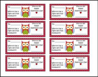 """FREE LESSON - """"FREE Valentine Homework Pass"""" - Go to The Best of Teacher Entrepreneurs for this and hundreds of free lessons. 1st - 6th Grade   http://www.thebestofteacherentrepreneurs.net/2017/01/free-misc-lesson-free-valentine.html"""