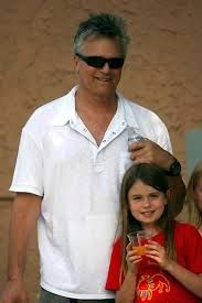 richard dean anderson daughter - Google Search